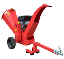 Loncin 15hp 슈레더 <span class=keywords><strong>판매</strong></span> Loweste 나무 분쇄기 가격