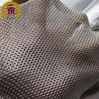 Polished [ Stainless Steel Mesh ] Chainmail Mesh Stainless Steel Mesh 8inch Chainmail