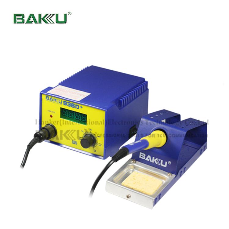 BAKU BK-936D+ Soldering  Station