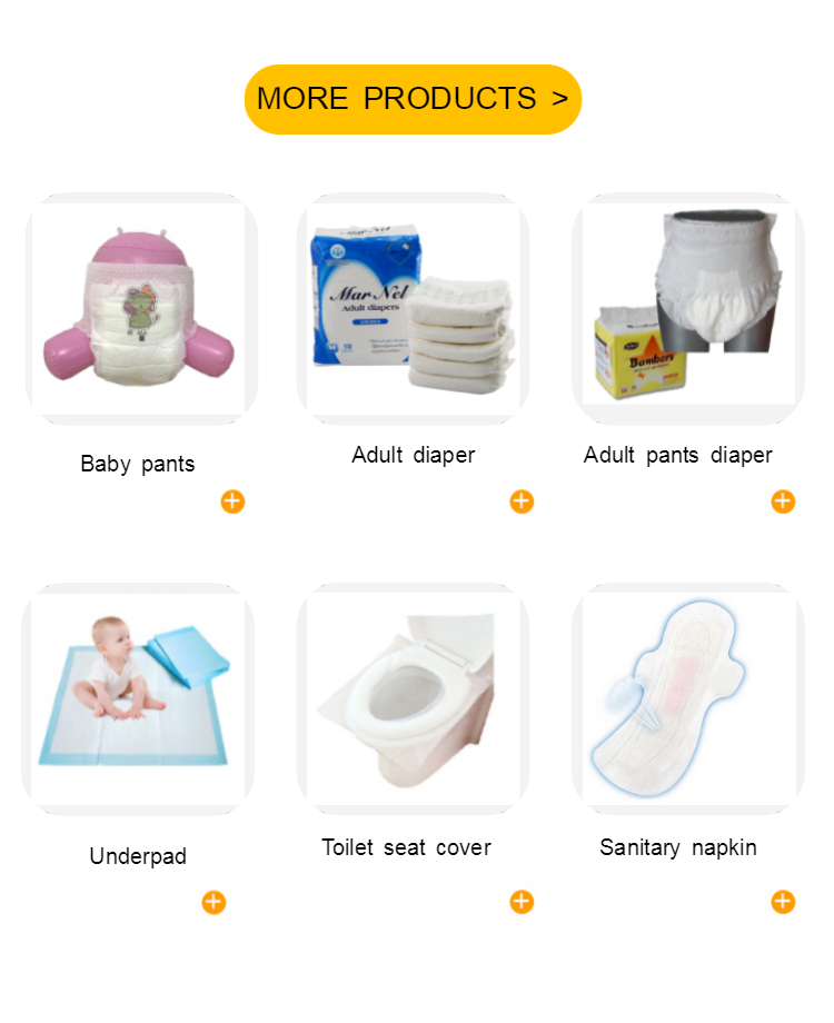 Good quality baby diapers wholesale price in india sale baby diaper in bulk usa /cuttie baby diapers/baby diaper distributor