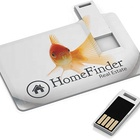 Waterproof Removable Card USB Memory Stick