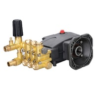 OEM Service 220V High pressure pump high pressure washer pump high pressure washer water pump