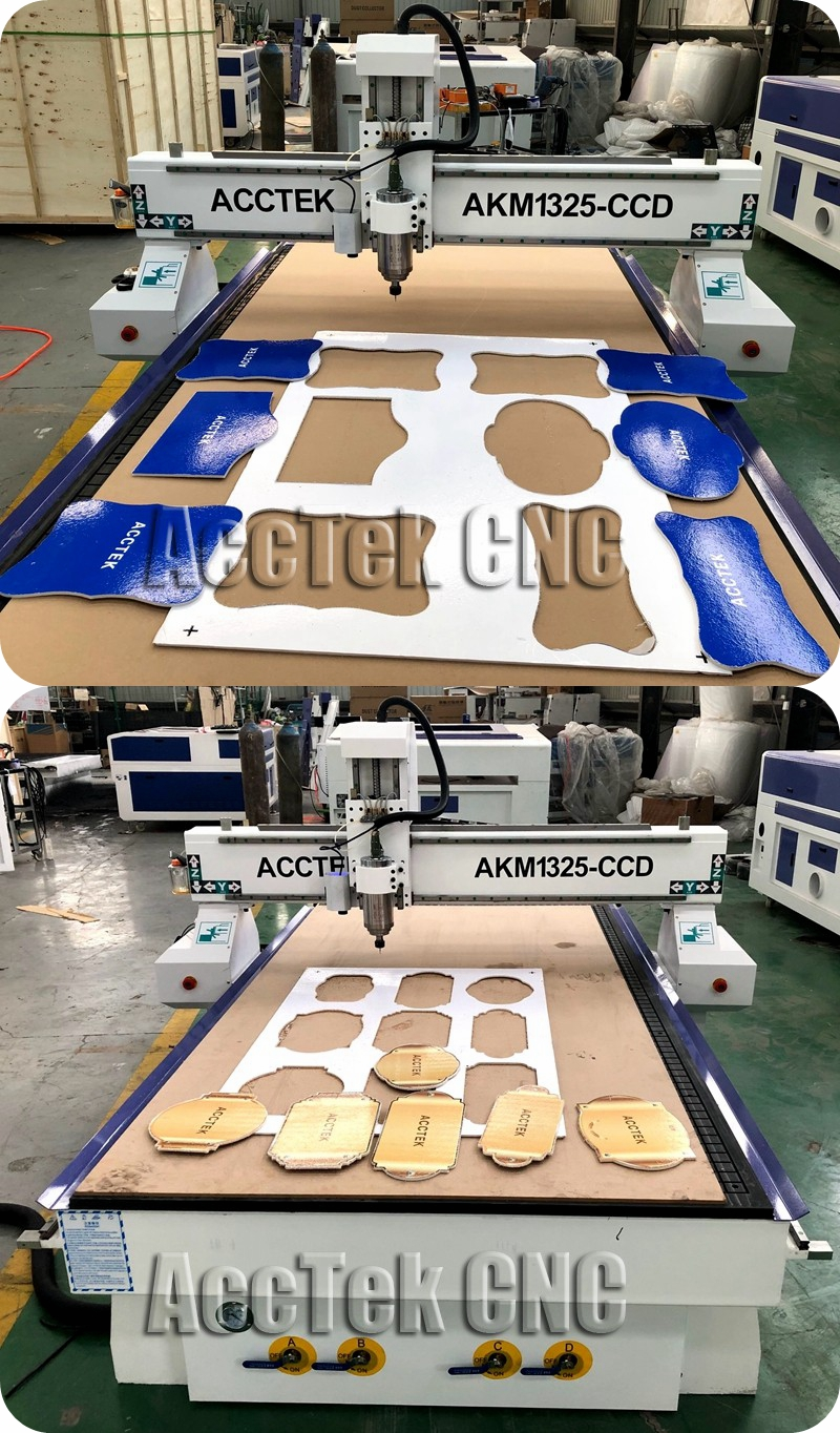 CCD cnc router samples.jpg