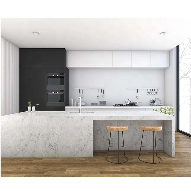 Buy discount guaranteed quality unique simple small modern cabinet kitchen cupboards