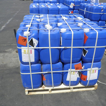 China leather tanning 85 90 94 HCOOH formic acid