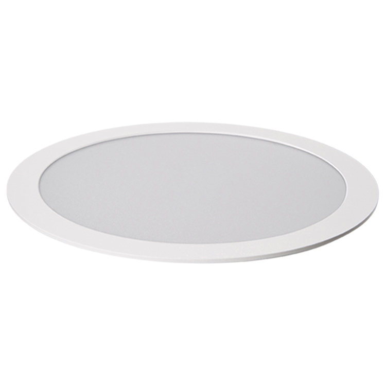 Best price of mini lighting wall mounted downlight led