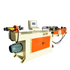 BLMA machine aluminum pipe bending tool manually, used tube bending machines for sale