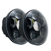 /product-detail/halo-ring-5-75-inch-fog-lights-car-led-automotive-lamp-for-motorcycle-harley-davidson-62326862938.html