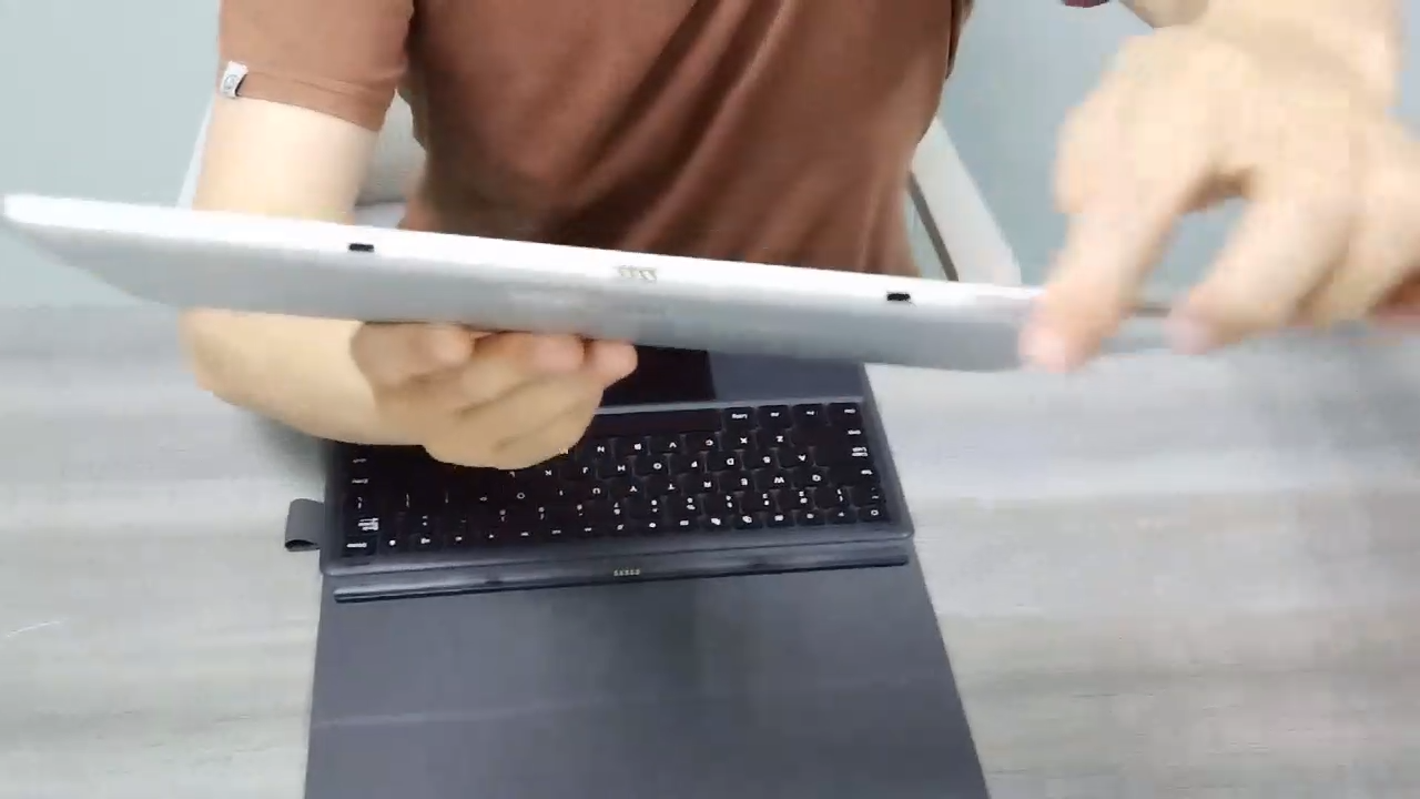 11.6 אינץ מים הוכחת משחקים להורדה בחינם oem tab אנדרואיד oem אנדרואיד tablet