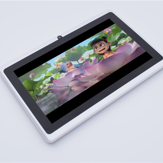 2020 Hot <strong>Selling</strong> Android 4.4 <strong>Tablet</strong> PC Q8 <strong>Best</strong> Cheap Kids Chinese 7 Inch pc Android <strong>Tablet</strong>