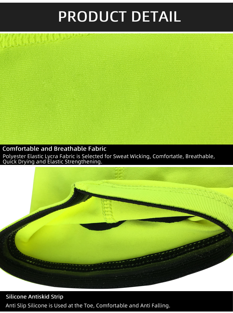 Anti Collision Sports Safety Shin Guard Honeycomb Elastic Hexagon Foam Crus Leg Guard Light Breathable Shin Pad