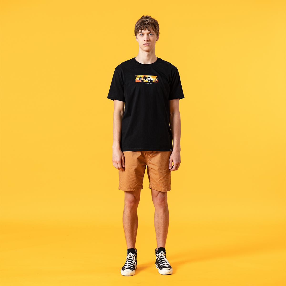 SIMWOOD 2020 летние мужские футболки 100% хлопок Графический дизайн DTG Футболка с принтом футболка с короткими рукавами; Прямая поставка