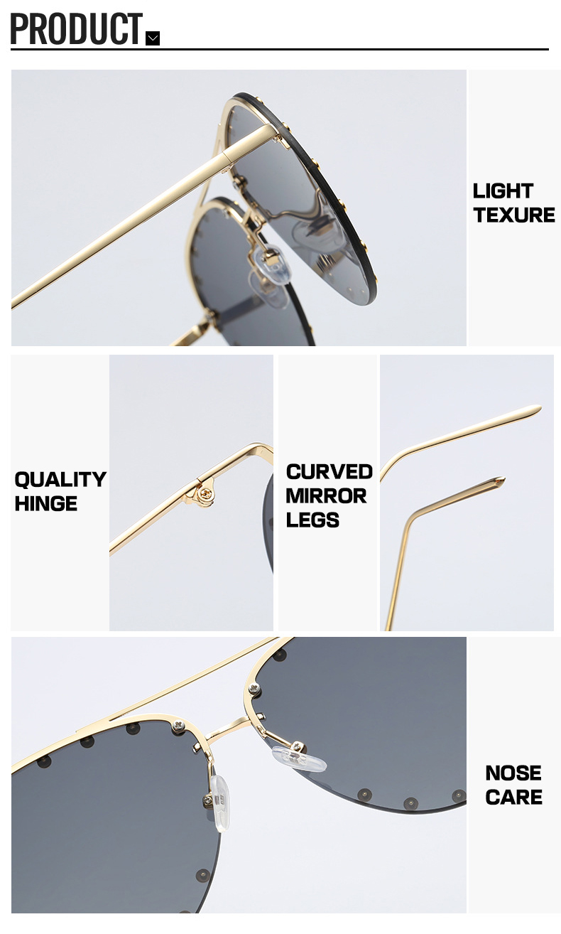 Fuqian how to polarize sunglasses factory for racing-9