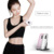 Home Use Painless permanent IPL Laser Hair Removal machine For Women/Man