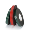 /product-detail/double-side-mounting-pe-removable-double-sided-adhesive-foam-tape-62455236033.html