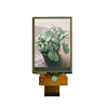2.8 Inch Small Size Universal Sun Readable Outdoor Used LCD Screen Display
