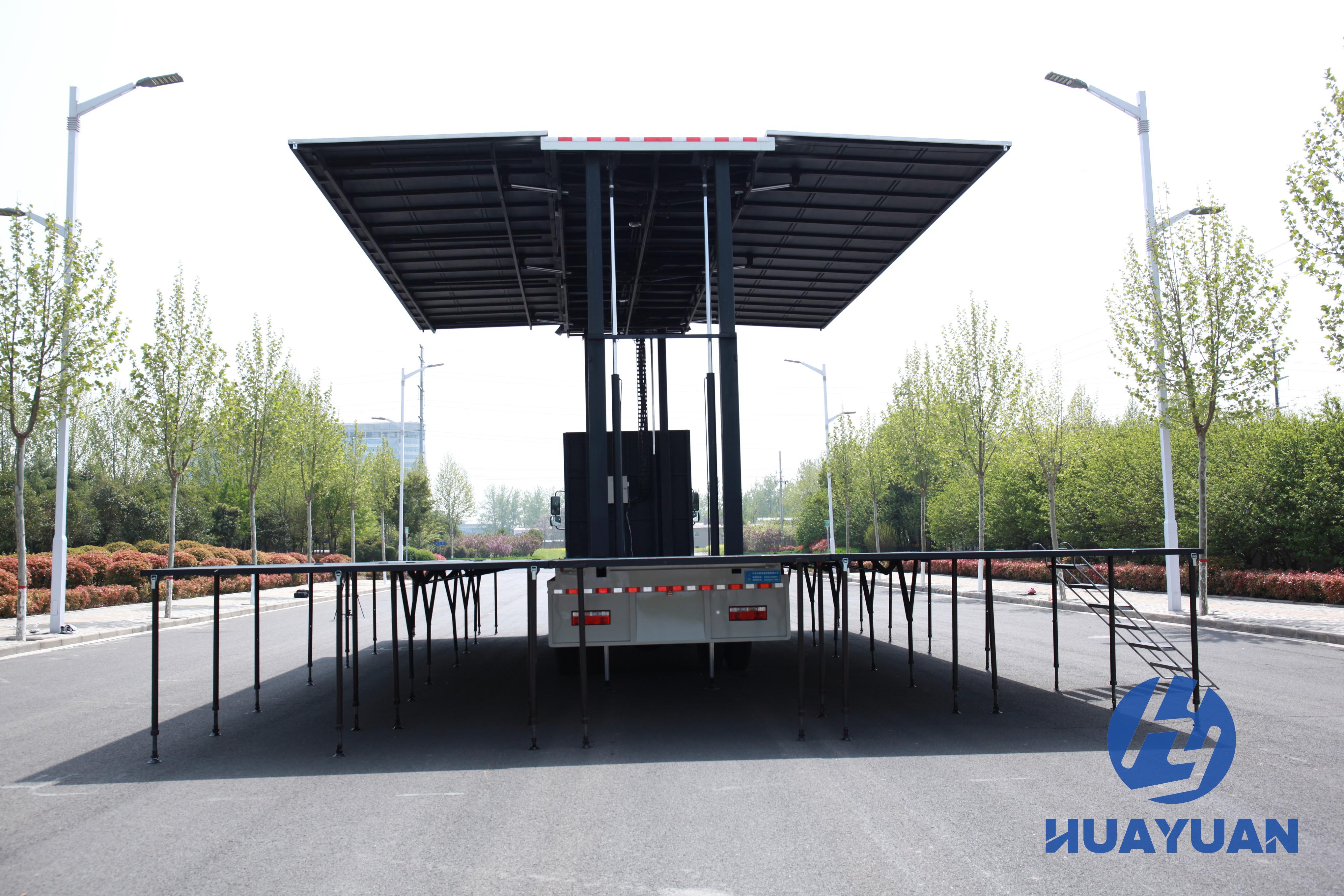 HY-stage-truck 1 (11).JPG