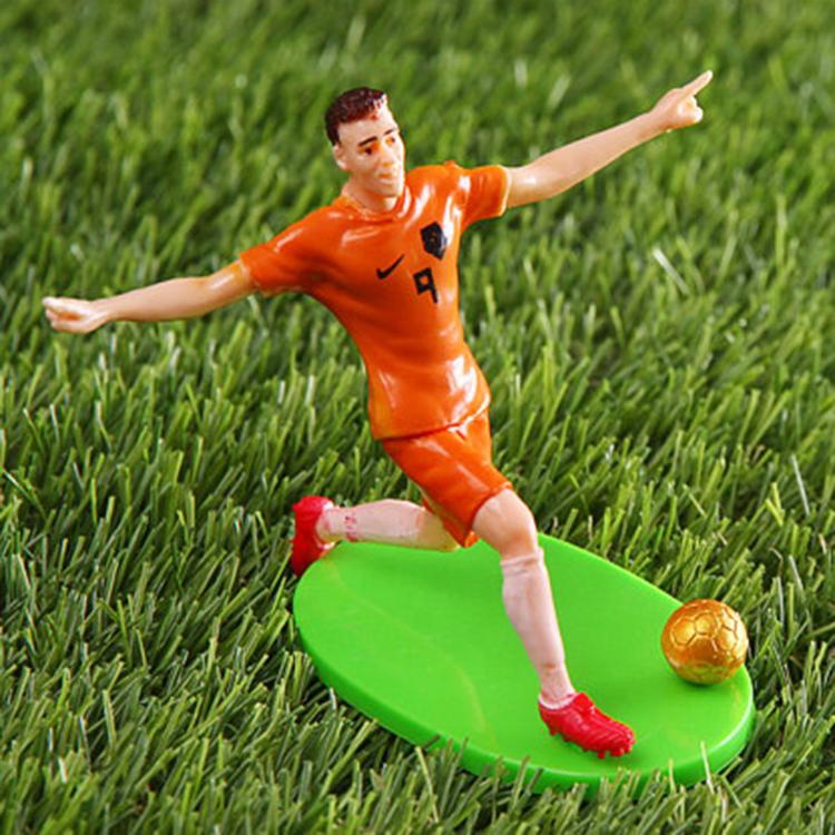 неисправности картинки игрушек футболистов вудли