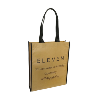 Personalized Shopping Bags Custom Made for Promotion Market Tote Bags with Logo