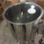30l Commercial Fruit Chopper Mixer Grinder/Industrial Ice Blender