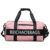Outdoor Durable Oxford Handbag lady Weekend Bag Gym Travel Bag