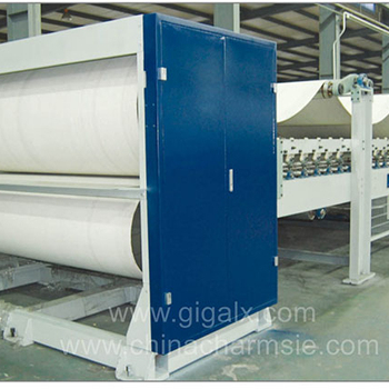 Hot Sell Automatic Paper Lunch Box Erecting Forming Machine with low factory price