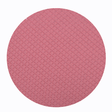 Polyester Glitter Shiny Plaid <span class=keywords><strong>Gebreide</strong></span> <span class=keywords><strong>Stof</strong></span> Voor Jurk