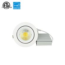 <span class=keywords><strong>OEM</strong></span> ODM משטח רכוב smd 36w ללא מסגרת עגול led פנל אור