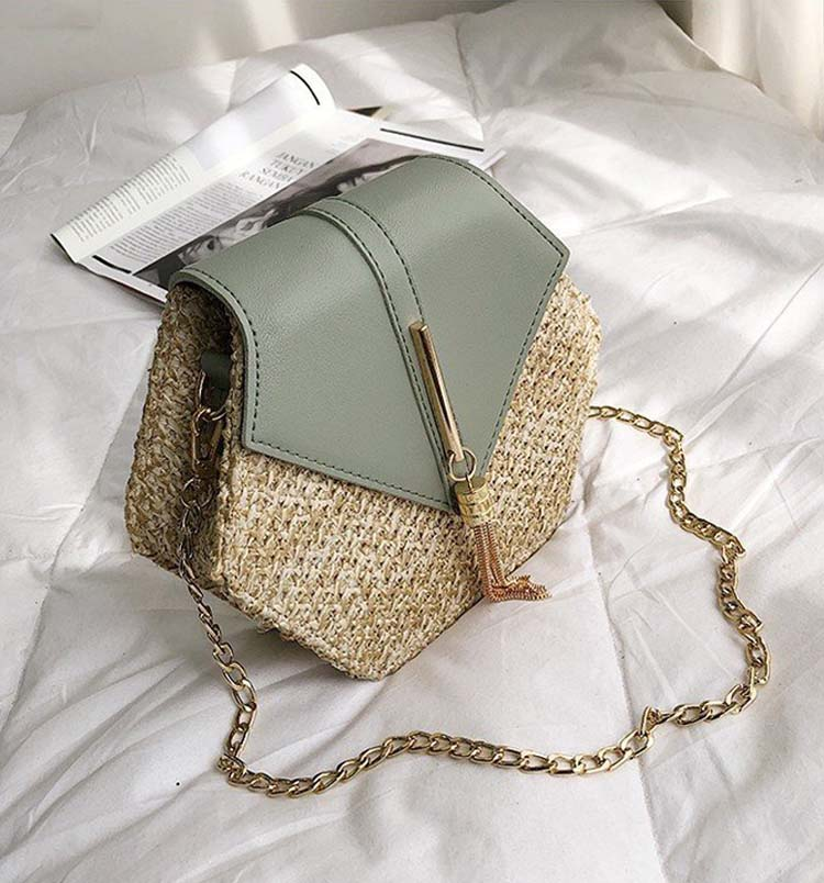 Encuentre el mejor fabricante de bolsos cuero marruecos y