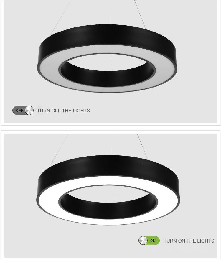 Round pendant light (1).jpg