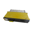 FANUC single phase servo drive A06B-6114-K220/E