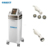Professional Face Lifting Machine High Frequency Plasma Skin Tighten for Home Use