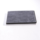 Professional factory carbon active air filter cu1827