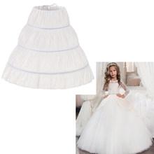 2020 длинное платье с единорогом Детские платья с повязкой на голову для девочек, детское платье принцессы для девочек платье для вечеринки, с...(Китай)
