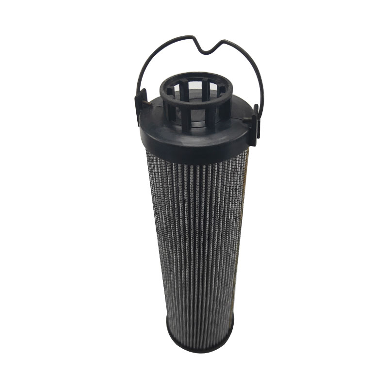 BangMao manufacture hydraulic oil filter element 88917 for industrial <strong>filtration</strong>