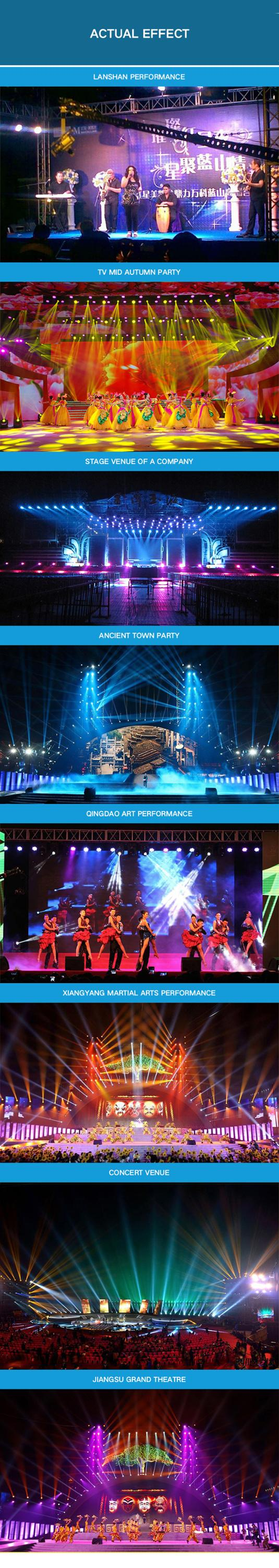 Guangzhou high quality Program equitmemet DMX 512 Channels 240 Controller for night club dj  led moving stage lighting