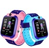 /product-detail/usa-free-shipping-waterproof-smart-watch-for-antil-lost-location-finder-trader-children-phone-watch-uutek-q12-62245925242.html