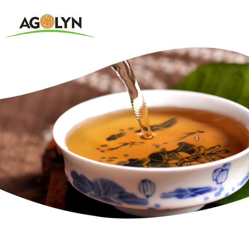 Agolyn Green Tea Chun Mee 41022 - 4uTea | 4uTea.com