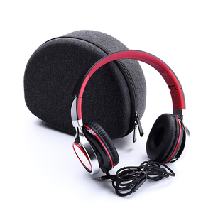 Wireless Headphone Box EVA Hard Protective Case for Sony 1000XM3 1000XM2 H900N