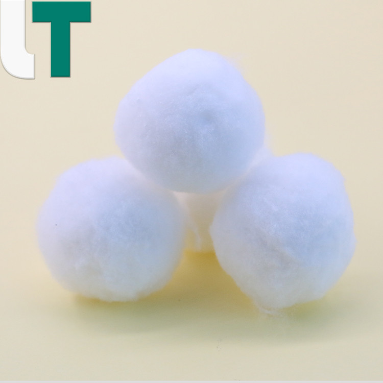 Excellent Fiber Ball for kinds of water <strong>filtration</strong> / fiber ball filter