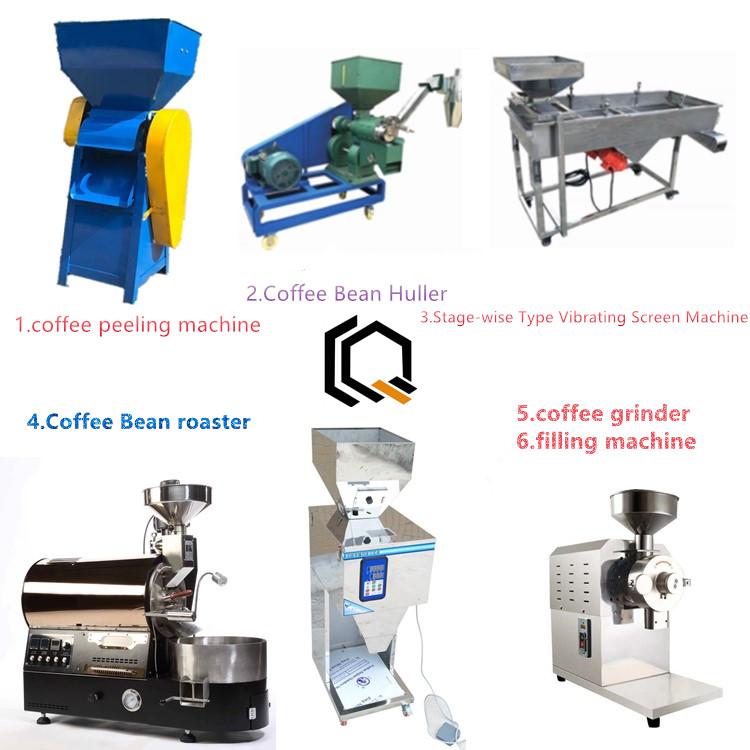 Vaso de tamiz para pharm industria de alta eficiencia lineal máquina vibratoria giratoria Pantalla de grano de café