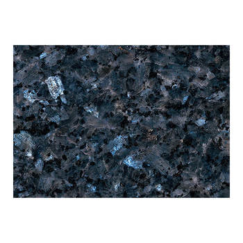 30X60X1.5CM Granite Polish Blue Pearl Tile