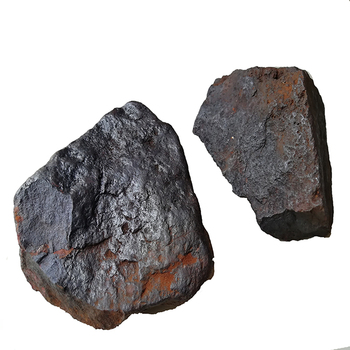 High Quality Hematite Iron Ore Price/ Grade One Types Of Iron Ore Concentrate