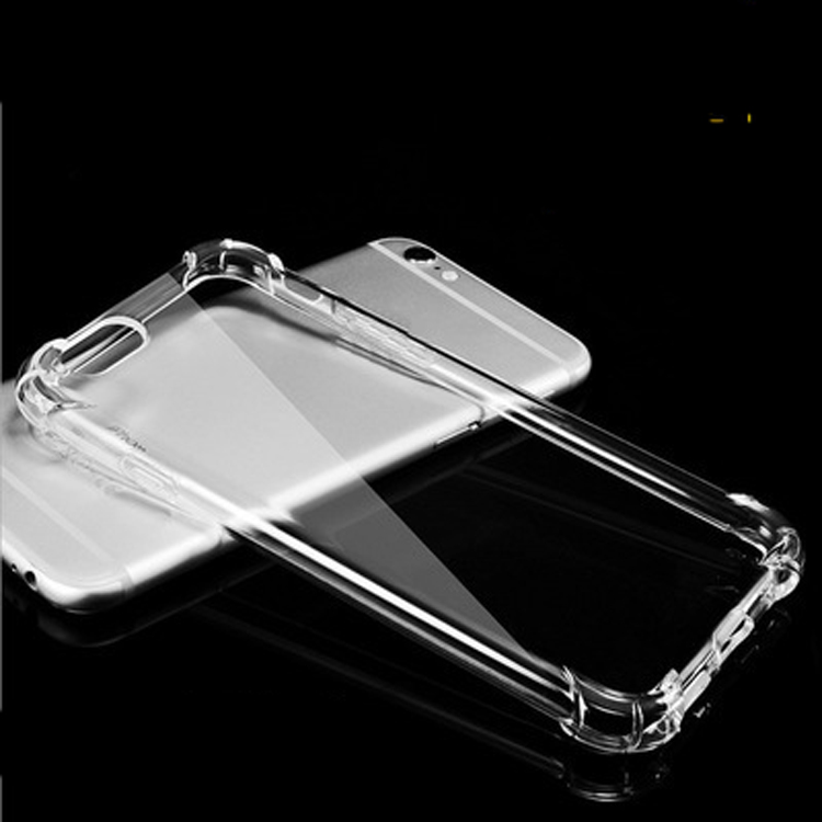 Apply to OEM color printing 1mm airbag shockproof transparent clear TPU phone cover for <strong>samsung</strong> galaxy <strong>s6</strong> <strong>edge</strong> free sample <strong>case</strong>