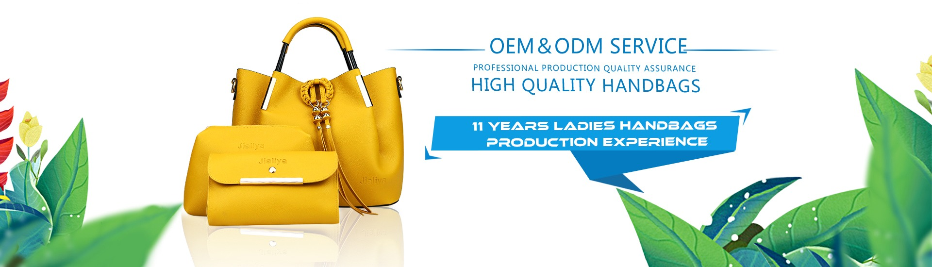 4eab4b09dc6 Guangzhou Jiali Leatherware Co., Ltd. - Women handbag set, Fashion ...