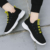 Online shop hot sale 2019 new design sport shoes all season casual fashion sports