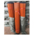 Factory supply 110*2.2cm 120*2.2cm 150*2.5cm wooden stick brush brooms wood handle