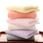 100% Cotton Natural Luxury Hammam Turkish Beach and Home Towel