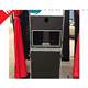 Photo Booth ATA Case/ Portable Photo Booth Shell/Black Photo Booth Case