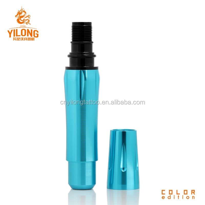 Yilong Y6 Pen Machine/tattoo machine